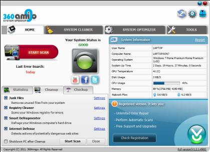idm downloader cnet